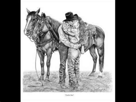 imagenes del verdadero amor vaquero cbell b amor vaquero youtube