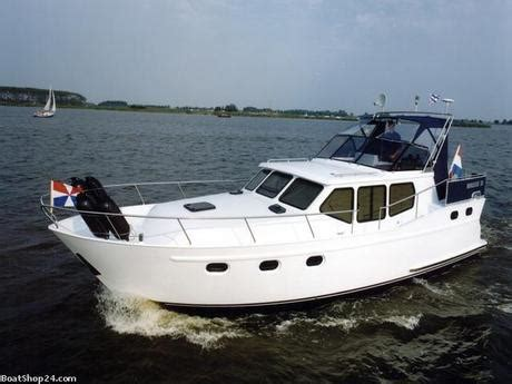 motorboot rhein mieten motorboot kroon yachting sneek noblesse 38 mieten