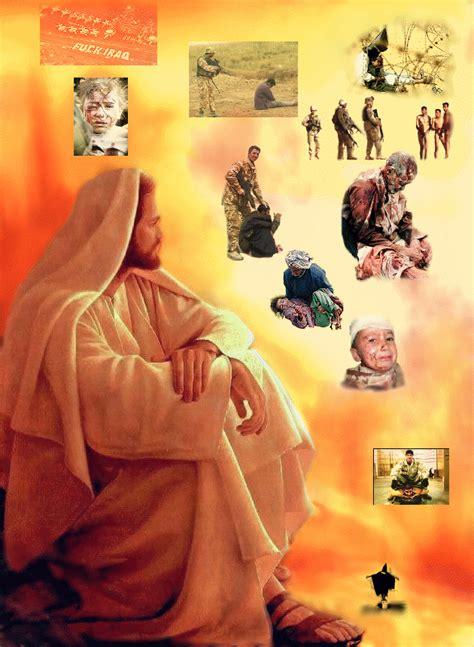 imagenes de dios y jesus imagenes de amor de dios