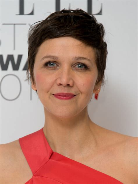 pixie cut for fine hair for over age 50 hairstyles for women over 60 with very fine thin and limp
