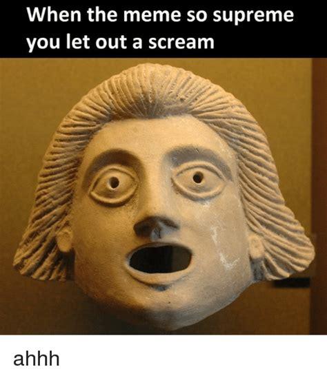 Supreme Meme - funny supreme memes of 2017 on sizzle senations
