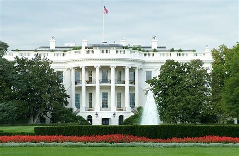 white residence top 10 most beautiful presidential palaces in the world