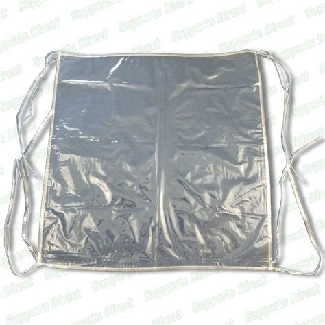 dining chair protectors strong dining chair protectors clear plastic cushion seat