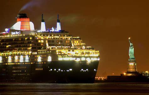 interni navi da crociera le navi da crociera pi 249 incredibili mondo