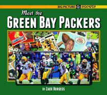 Packers Giveaways 2017 - contests and giveaways march 2017 the teachingbooks net blog