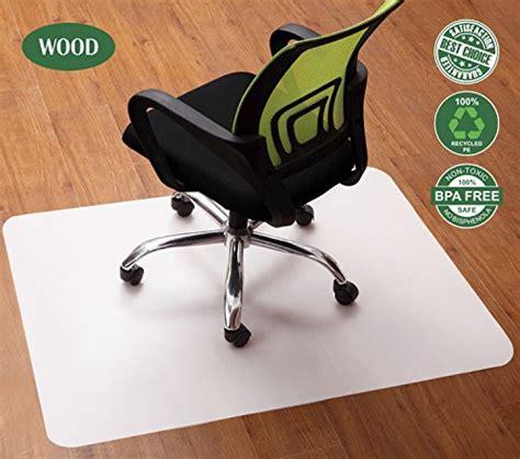 office chair mat  hardwood floors     floor mats  computer ebay
