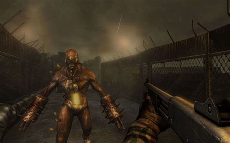 How To Get Killing Floor For Free by Killing Floor Pc Free Torrent Torrents Free