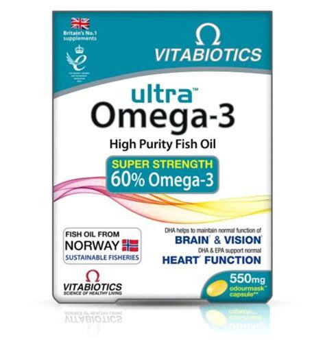 omega 3 supplements boots brain vitamins vitamins supplements health