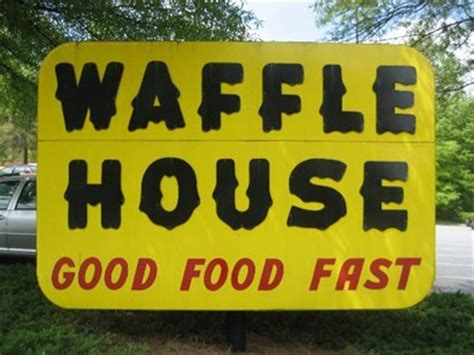 Waffle House Wiki by Waffle House Headquarters Entries On