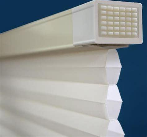 Instafit Blinds instafit honeycomb cellular shades from blinds