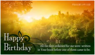 crosscards co uk free christian ecards greeting cards wallpaper