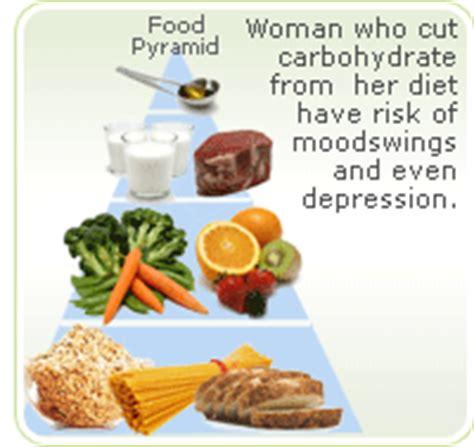diet for mood swings low carb diet could spark mood swings