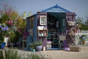 What Is A She Shed put the she into shed wilkolife