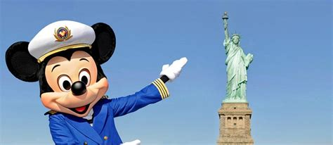 St Vincent Disneys Mickey Meets The Captain Of The Guard Ms 2 240 best mickey minnie in their finest attire images on