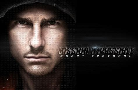 film ghost protocol download download mission impossible ghost protocol 2011 dvdscr ac3