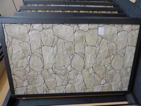 piastrelle da esterno prezzi rivestimento in gres porcellanato da esterno effetto