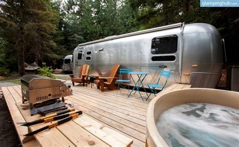 southwest airlines commercial actress legs a gling resort in british columbia near magic lake on