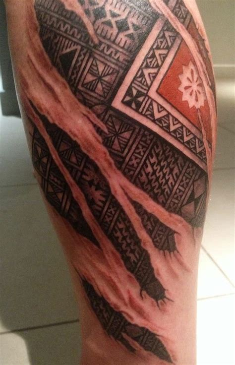 fijian tribal tattoos 34 best hawaiian gods legends heiaus images on