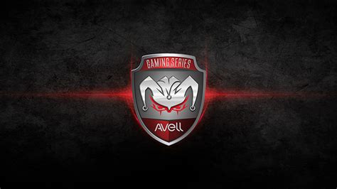 wallpapers avell