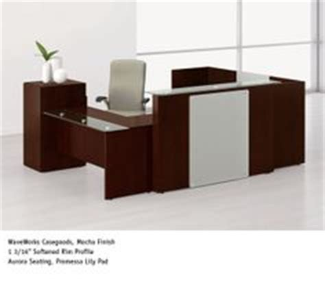 National Waveworks Reception Desk 1000 Images About Reception Area On Office Furniture Lounge Seating And Receptions