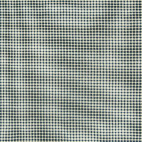 blue check upholstery fabric chambray blue check cotton upholstery fabric