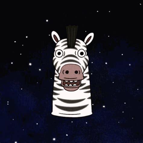 tumblr zebra themes genuine zebra head tumblr