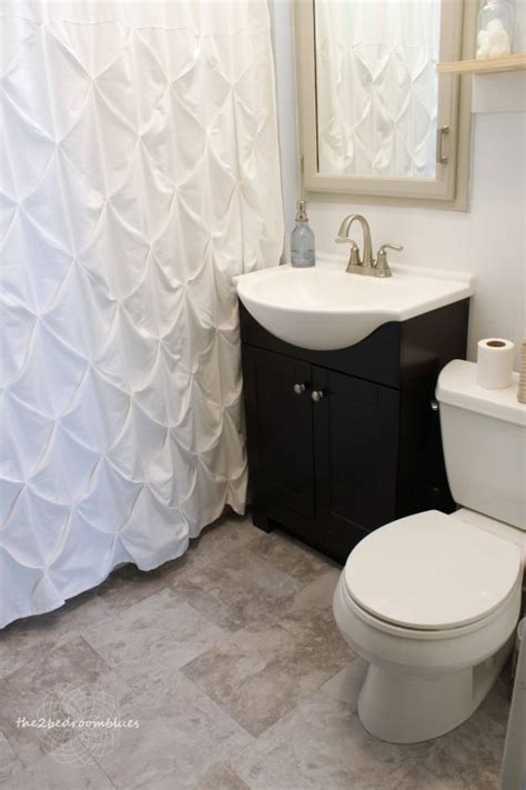 how to put down tile in bathroom how to put down tile in bathroom 28 images master