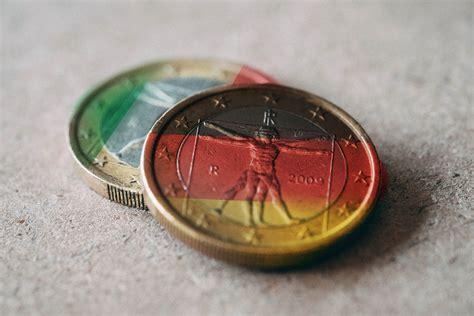 stipendio in confrontare gli stipendi italiani e tedeschi ovvero il