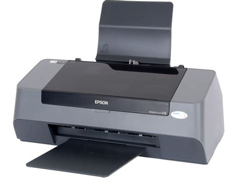 reset printer epson cx5000 download epson stylus d78 reset rar