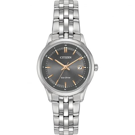 ew2400 58h citizen eco drive francis gaye jewellers