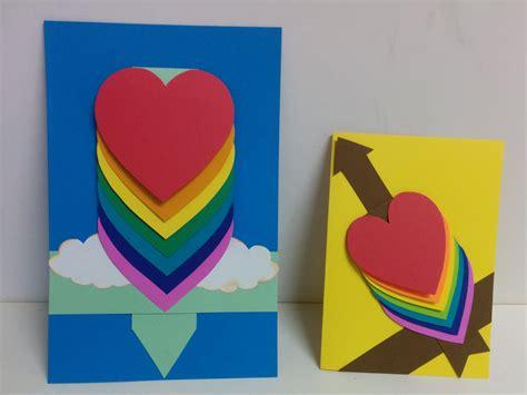 paper girls n 11 8491465871 art art craft with paper