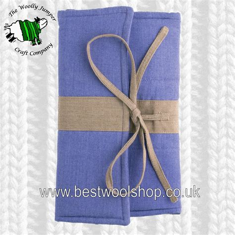 Pony Interchangeable Knitting Needle Set
