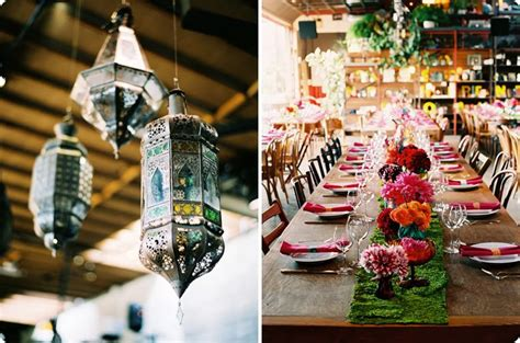 moroccan themed dinner cool runnings moroccan moroccan theme and tablescapes