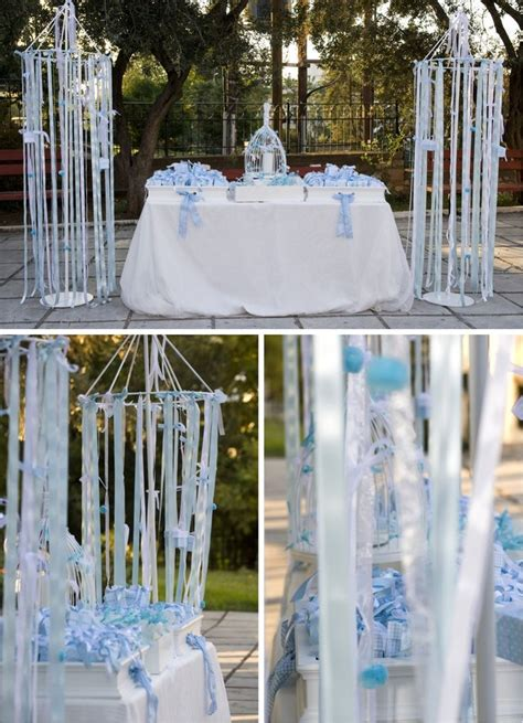 Giveaways For Baby Boy Christening - 14 best images about concept ep real christenings on pinterest