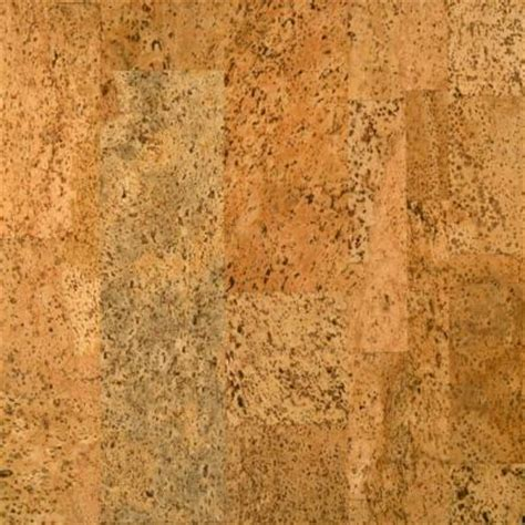 millstead sand dunes cork cork flooring 5 in x 7 in take home sle discontinued mi 198914
