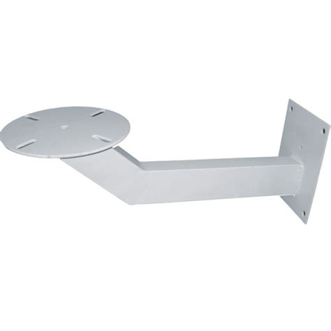 Wall Mount Bracket Cctv ceiling wall mount bracket cctv security in special
