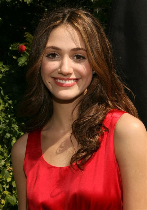 emmy rossum phone number emmy rossum related keywords emmy rossum long tail