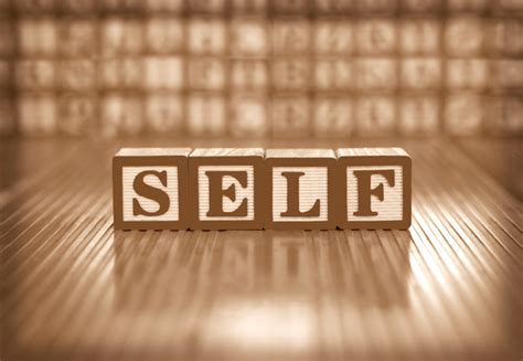 is selves a word a therapist s rant on the word selfish catherine bruns mft
