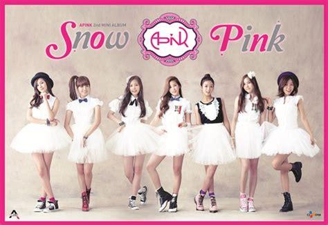 Kaos Davichi Kpop Korea 21 november 2011 kpopchic