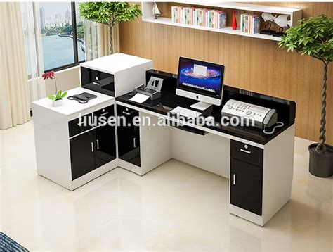 hotel reception desk furniture hotel reception desk furniture bespoke reception desk