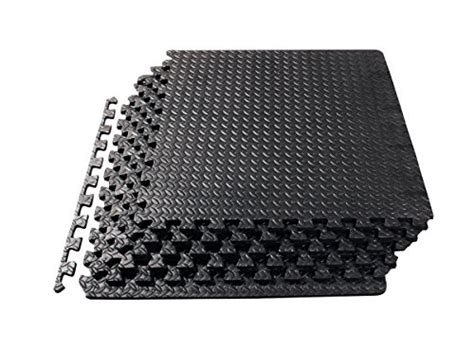 Best Mats For Home by Top 5 Best Workout Mats For Home For Sale 2017 Save