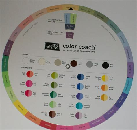 two color combinations google search coach it still love the old stin up colors color combination