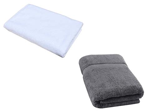 bath sheet vs bath towel homeverity com