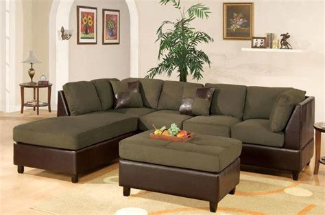 sofa black friday sale sofa beds design popular traditional black friday