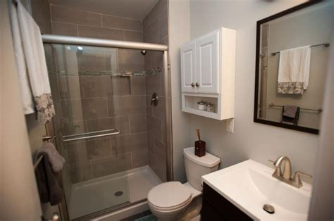 complete bathroom renovation complete bathroom renovation turning a house into a home