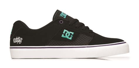 dc shoes why dc shoes are the best footwear