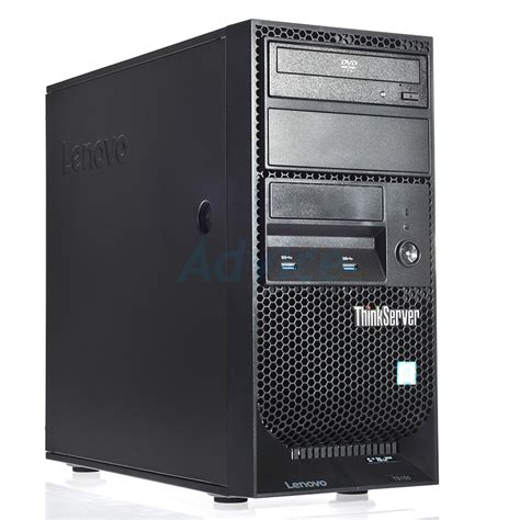 Lenovo Ts150 server lenovo think ts ts150 70ubs00g00