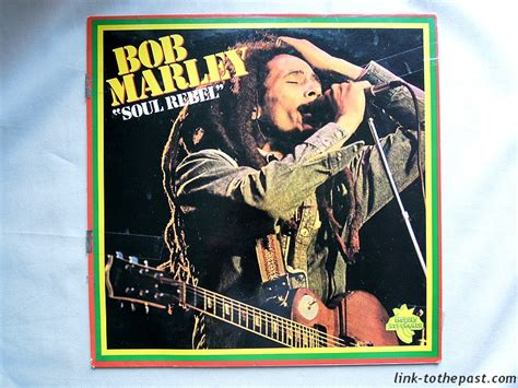 xraymusic link to bob marley a rebel life by dennis morris collection de vinyles 33 tours rock pop et