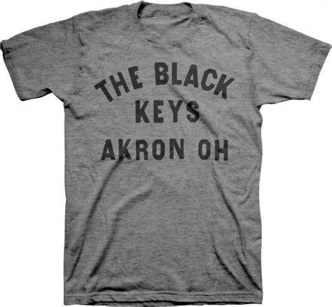Blouseblack Eky black tour t shirt forum dafont