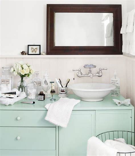 pale blue paint colors create this relaxing bathroom space colors paint color portfolio mint green bathrooms mint green